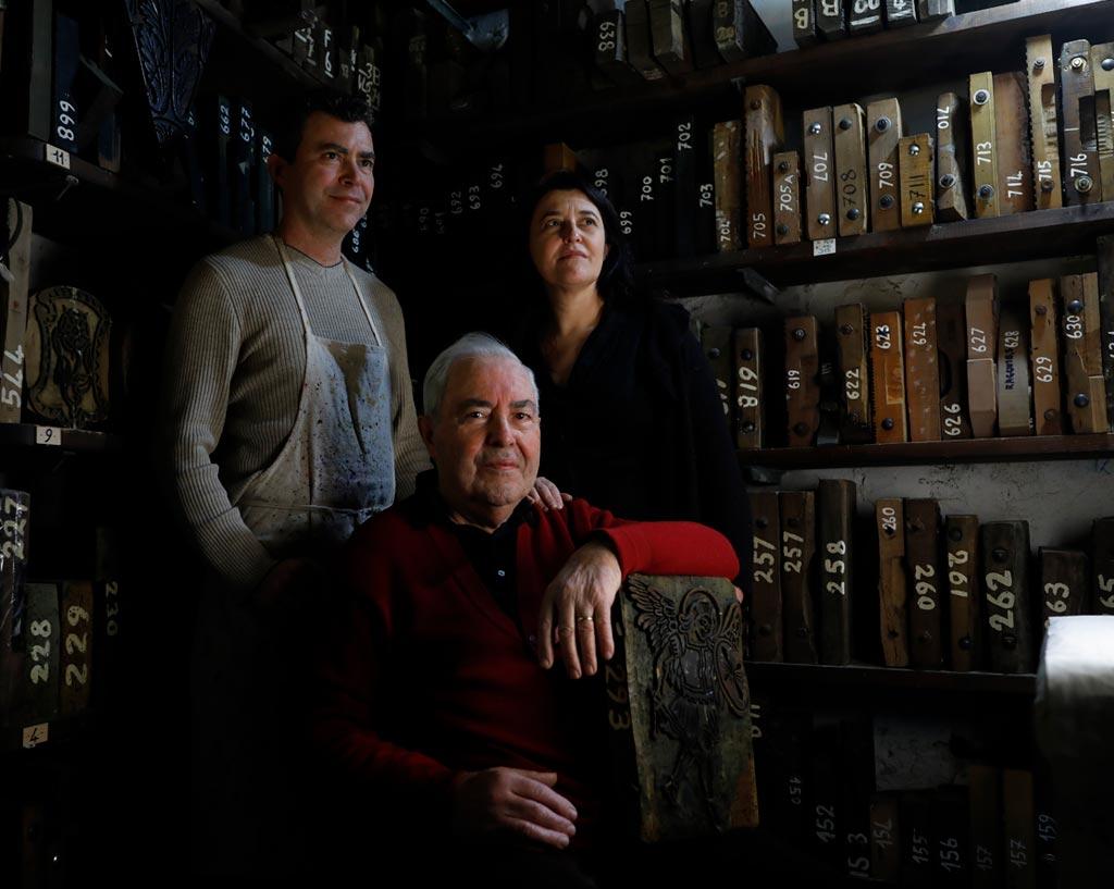 Famiglia_Marchi-a-1024x817