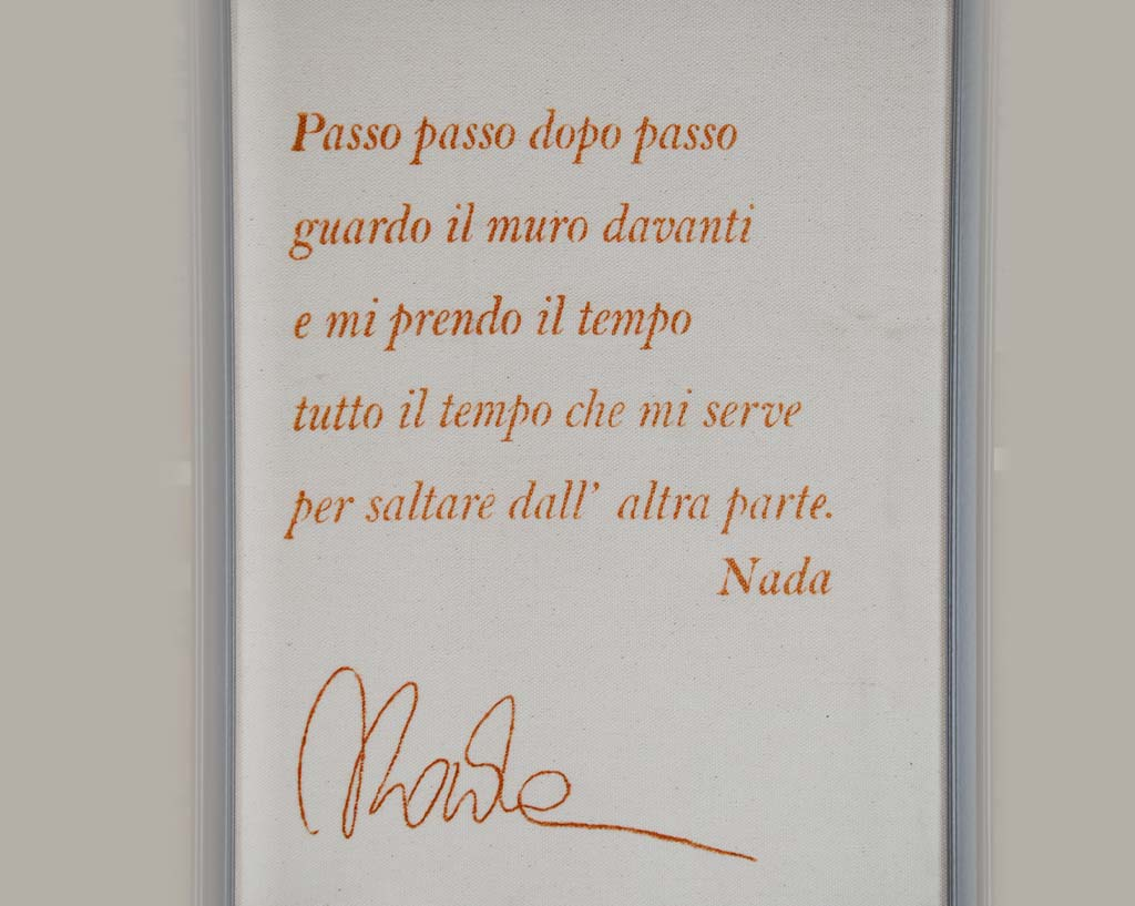 Nada-1024-817