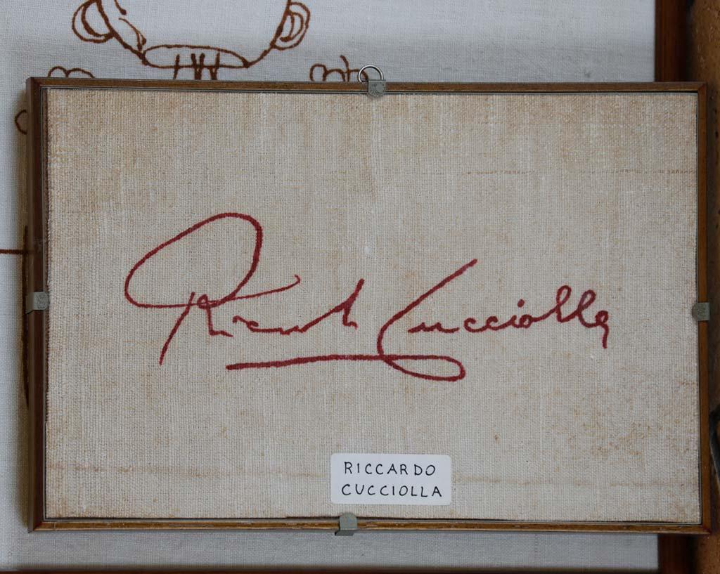 Riccardo-Cucciola-1024-817